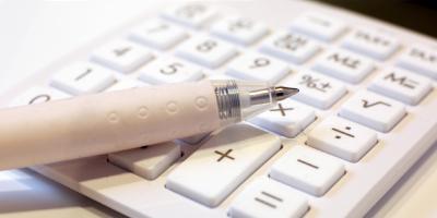 会計・税務業務